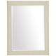 Bernhardt Santa Barbara Beveled Mirror in Sandstone 385-331