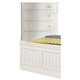 Homelegance Clementine Chest in White 1799-9