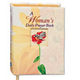 Womens Daily Prayer Book