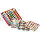Loom and Pot Holder Loops, One Size