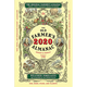 Old Farmer's Almanac, One Size