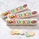 Tropical Fruit Necco Wafers - 10 Oz.