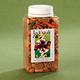 Jack snack Mix Mexican Spice Honey