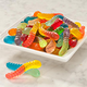 Albanese Mini Gummi Worms