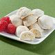 Raspberry Biscottini Italian Cookies - 10 Oz.
