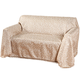 Damask II Loveseat Throw 70 x 120, 70