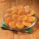 Mediterranean Apricots 5 oz