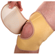 Infrared Knee Support Brace For Men, One Size