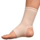 Nylon Ankle Brace, One Size