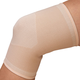 Knee Support Sleeve, One Size