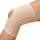 Knee Sleeve Support - Deluxe, One Size