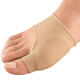 Bunion Gel Pad, One Size, Natural