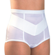 Abdominal Support Brief, One Size