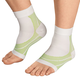 ProFoot Compression Foot Sleeve, One Size