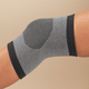Warming Knee Support, One Size
