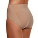 TushUps Seamless Panty, One Size