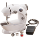 Compact Sewing Machine, One Size