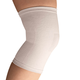 Ultra Copper Knee Support, One Size