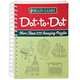Brain Games Dot to Dot Puzzle Book, One Size