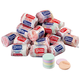 Necco Wafer Candy, 10 oz.