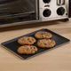Toaster Oven Cookie Sheet