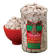 Reindeer Food Snack Mix, One Size