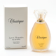 Jerome Alexander Classique EDP Spray, One Size