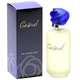 Casual by Paul Sebastian Fine Parfum Spray, One Size