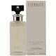 Calvin Klein Eternity for Women EDP - 1.7 oz, One Size