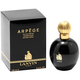 Lanvin Arpege for Women EDP - 3.4 oz, One Size
