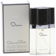 Oscar de la Renta for Women EDT - 1.7 oz, One Size