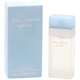 Dolce & Gabbana Light Blue for Women EDT - 0.84 oz, One Size