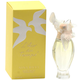 Nina Ricci L'Air du Temps for Women EDT - 1.7 oz, One Size