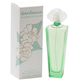 Elizabeth Taylor Gardenia for Women EDP - 3.3oz, One Size