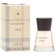 Touch by Burberry EDP Spray, One Size