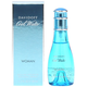 Davidoff Cool Water Woman for Women EDT - 1.7oz, One Size