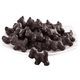 Scottie Dogs Black Licorice - 11.5 oz.