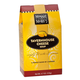 Tavernhouse Cheese Soup Mix, One Size