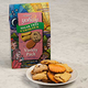 Yohay Assorted Sugar Free Cookies