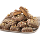 Almond Butter Toffee, One Size