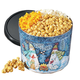 Popcorn Trio Tin, One Size