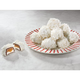 Coconut Snowballs 10oz
