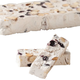 Soft Blueberry Nougat Bar, 7 Oz