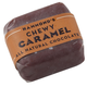 Hammonds Gourmet Chocolate Caramels - 10 Oz.