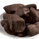 Dark Chocolate Sponge Candy 13 oz