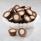 Dutch Chocolate Tiramisu Cups