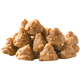 Caramel Coconut Fudge Stacks - 16 oz.