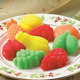 Cream Confections Fruit - 4.5 Oz.
