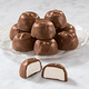 Milk Chocolate Vanilla Marshmallow - 12 Oz.