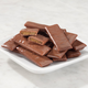Milk Chocolate Honeycomb Chips 5.5 oz., One Size
